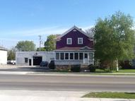 821 W Washington Avenue Alpena MI, 49707