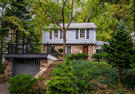 8 Cape Ct Millburn NJ, 07041