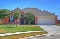1101 Horn Toad Drive Haslet TX, 76052