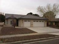 26777 Silver Lakes Parkway Pkwy Helendale CA, 92342