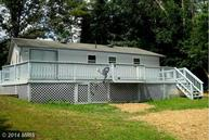 808 Lake Caroline Drive Ruther Glen VA, 22546