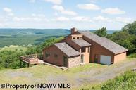 341 Valley View Old Timberline Davis WV, 26260