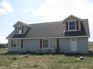 5 Indian Path Pinedale WY, 82941