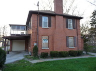 15432 Ashland Avenue Harvey IL, 60426