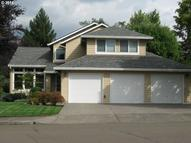 12392 Sw 133rd Ave Tigard OR, 97223