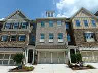 913 Dumaine Trace 913 Sandy Springs GA, 30328