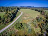 Lot 6 Blush Hill Waterbury VT, 05676