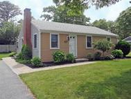 45 Boxberry Ln West Yarmouth MA, 02673