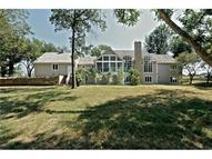 1229 South Lincoln Street Ottawa KS, 66067