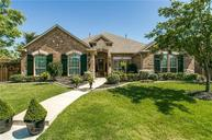 13222 Weeping Willow Drive Frisco TX, 75035