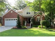 8620 Woodland Walk North Charleston SC, 29420