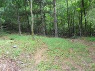 Lot 1 Grouse Ridge Boone NC, 28607