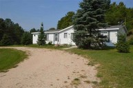 7783 Maple River Road Brutus MI, 49716