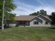 556 Dongola Creal Springs IL, 62922