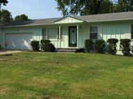 10804 E 34th Street Independence MO, 64052