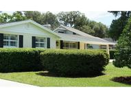 11204 Riverview Drive Riverview FL, 33578