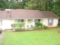 1974 Young Road Lithonia GA, 30058