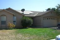 503 5th Street Sanger CA, 93657