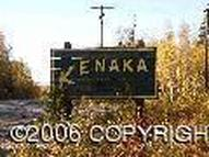 5522 S Kenaka Bena Loop Big Lake AK, 99652
