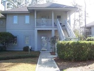 1221 Tidewater Dr #211 North Myrtle Beach SC, 29582