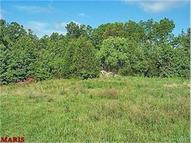 0 Joe D Lot 18 Jonesburg MO, 63351