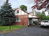 825 2nd Ave Croydon PA, 19021