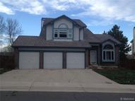 11361 West 66th Place Arvada CO, 80004