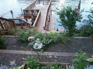4972 Bay Front Monticello IN, 47960
