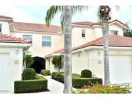 625 Lalique Cir 1404 Naples FL, 34119