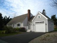 25 Harbor View Rd Barnstable MA, 02630