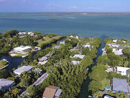 Lot 76 La Brisa Lane Sugarloaf Key FL, 33042