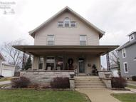 475 East Perry St Tiffin OH, 44883