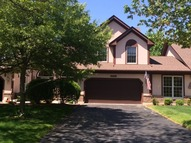 30291 Pebble Beach Circle Genoa IL, 60135
