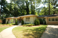 3851 Wieuca Road Atlanta GA, 30342