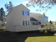 210 Mountainside Cir Roxbury NY, 12474