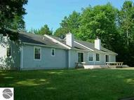 5801 S Betsie River Road Interlochen MI, 49643