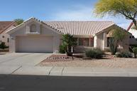 15306 W Blue Verde Drive Sun City West AZ, 85375