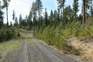 171 Game Trail Road Cle Elum WA, 98922