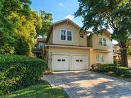 1034 S Kentucky Avenue Winter Park FL, 32789