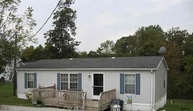 16 Cottage Drive New Oxford PA, 17350