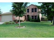 4311 Wood Stone Circle Corinth TX, 76208