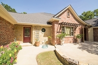 41 Fairway Hilltop Lakes TX, 77871