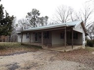 2590 Doyle Middleton TN, 38052