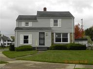 3904 East 155 Cleveland OH, 44128