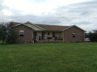 4853 Twp. Rd. 138 Somerset OH, 43783