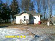 8792 520 Avenue Bricelyn MN, 56014