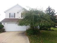 455 Rushmore Dr Richmond Heights OH, 44143