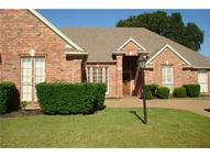 4914 Shadowood Road Colleyville TX, 76034