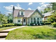 321 E Winthrope Road Kansas City MO, 64113