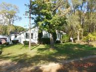 16224 Farnsworth Rd Stockbridge MI, 49285
